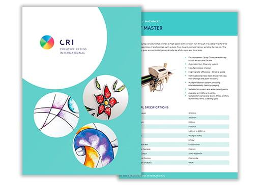 Brochure_FULL