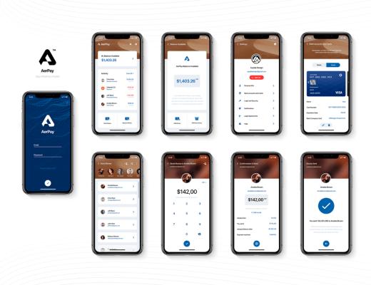 Free Finance App