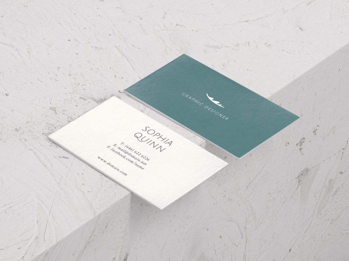 Business card templates free adobe illustrator creative sofa theyre perfect for branding projects and personal business card design and are available in ai and eps format friedricerecipe Choice Image