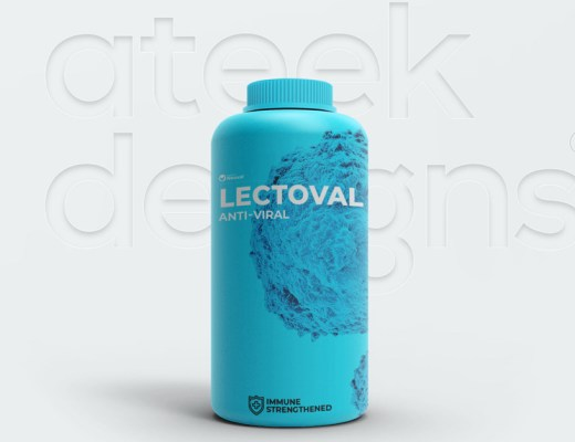 Plastic-Bottle, free bottle mockup, free download packaging bottle psd