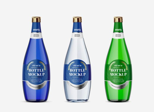 glass-bottle-mockups