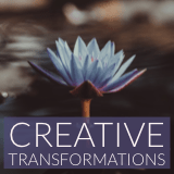 Creative Transformations, LLC