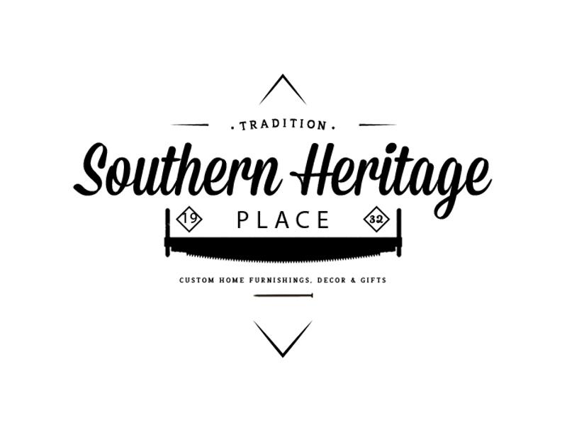 Southern Heritage Logo