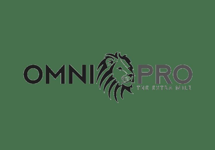 Omni Pro Logo