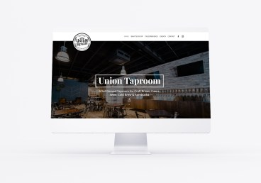 Union Taproom