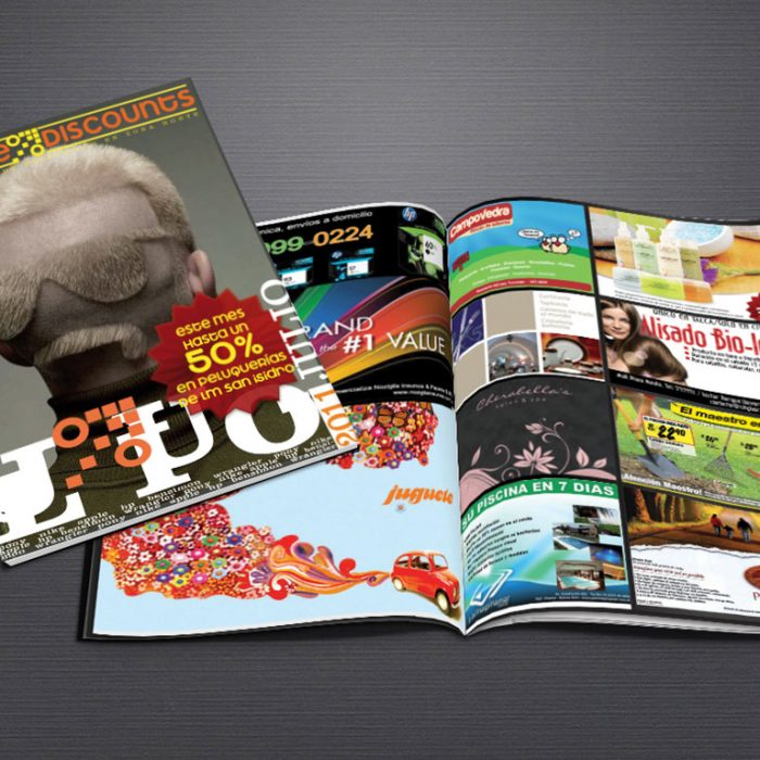 Revista Zonal de Descuentos.jpg