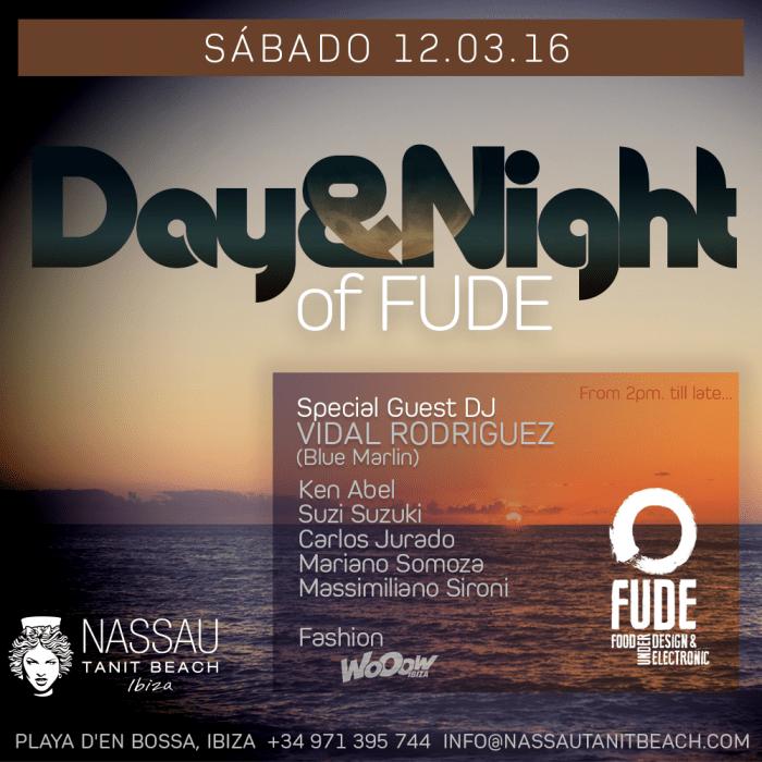 13MAR16_FudeDAy&night