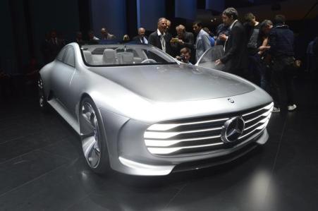 Mercedes-Concept-IAA (16)