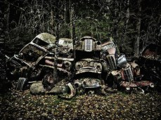 Car-Graveyards-Photography-20