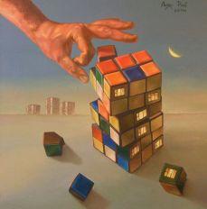 Surreal-Paintings-5