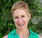 Lynn Hoare–Senior Director of School-based Programs