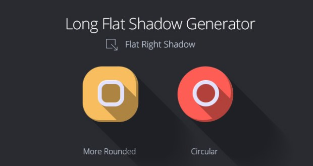 11-long-large-flat--shadow-icon-app-psd