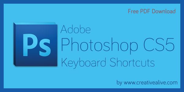 adobe-photoshop-CS5-keyboard-shortcuts