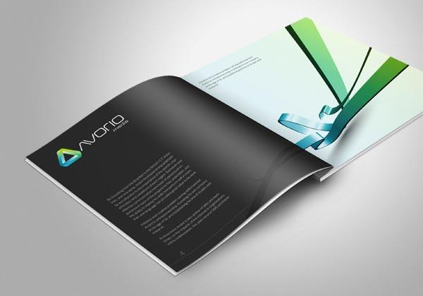 Avorio-Media-Identity2