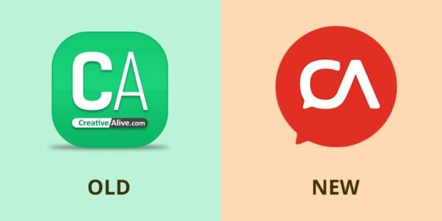 branding-comparision