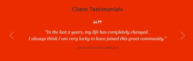 new-designed-by-ravijoon-client-testimonial
