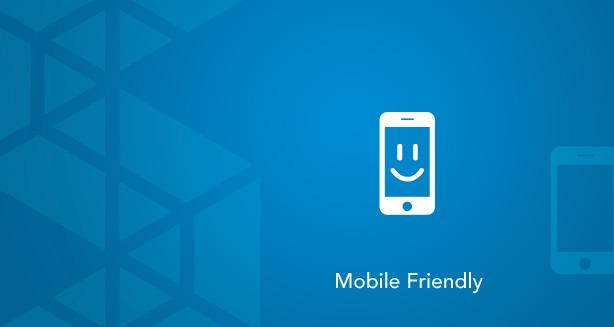 mobile_friendly