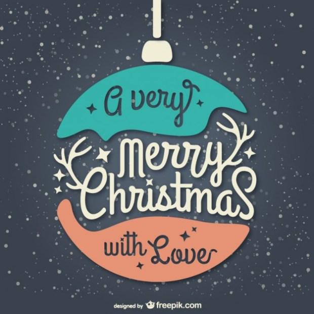 03_retro-style-christmas-bauble_23-2147501201