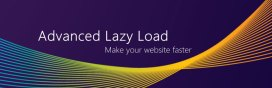 5 Best WordPress Lazy Load Plugins to Optimize Your Website Performance