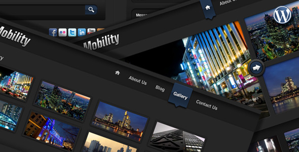 02_mobility-wordpress-theme-for-web-and-ipad