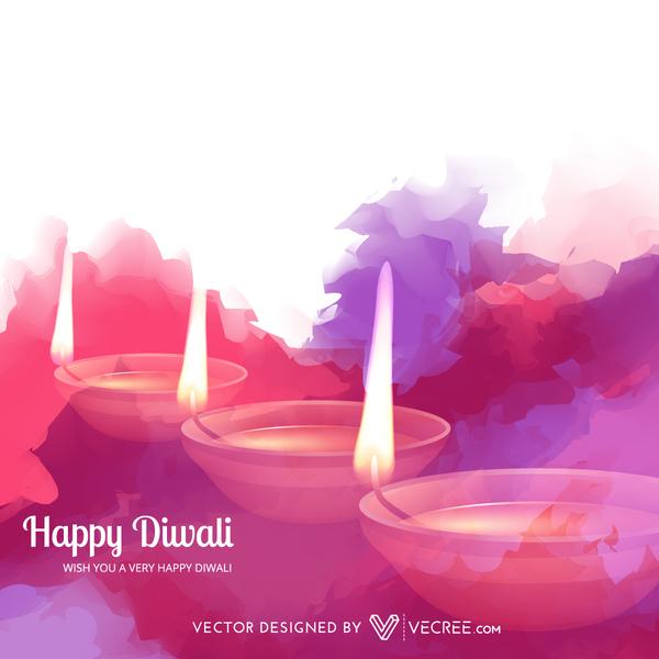 04-free-diwali-vector-design