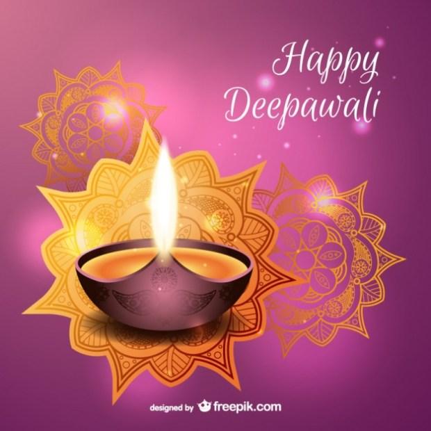 09-happy-deepawali-vector_23-2147499753