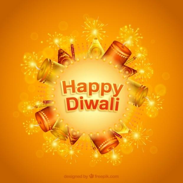 10-orange-happy-diwali-card_23-2147518872