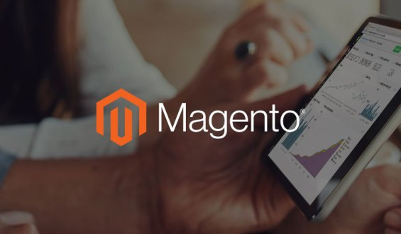 5 Must Have Magento Extensions For Successful E-Commerce Stores
