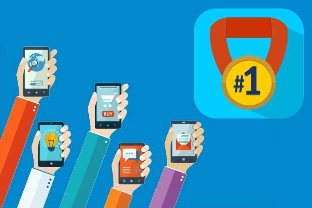 mobile_app_ideas_to_grow