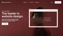 10 Best Website Builders to Create a Simple Website