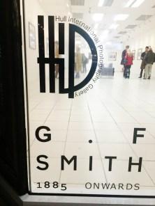 G F Smith, sponsors