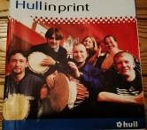 IMPRO HULL IN PRINT