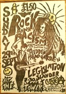 Rock Against Racism 2b