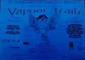 VAPOUR 96