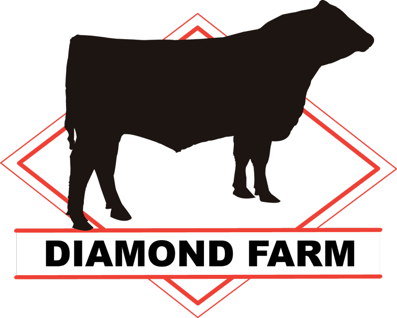 Diamond Farm