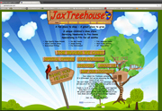 Jax Treehouse v1
