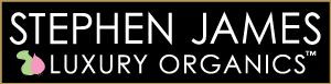 Stephen James Luxury Organics