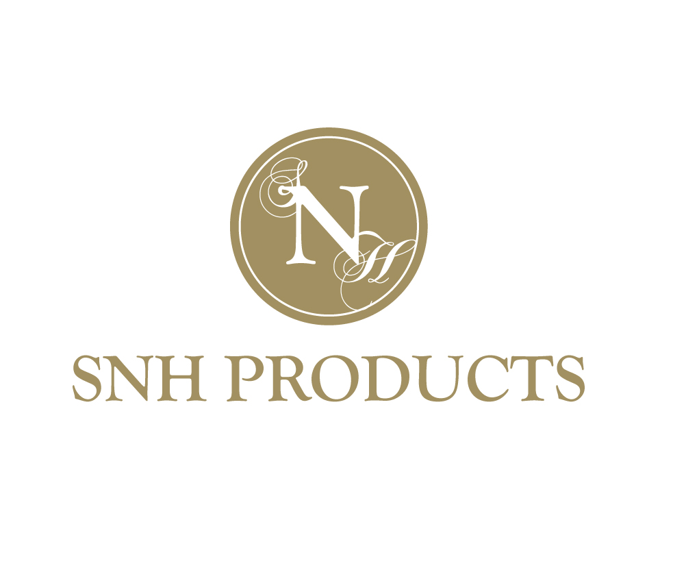 SNH Productions