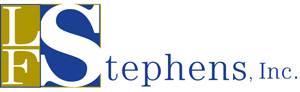 LF Stephens, Inc