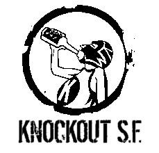Knockout S.F.