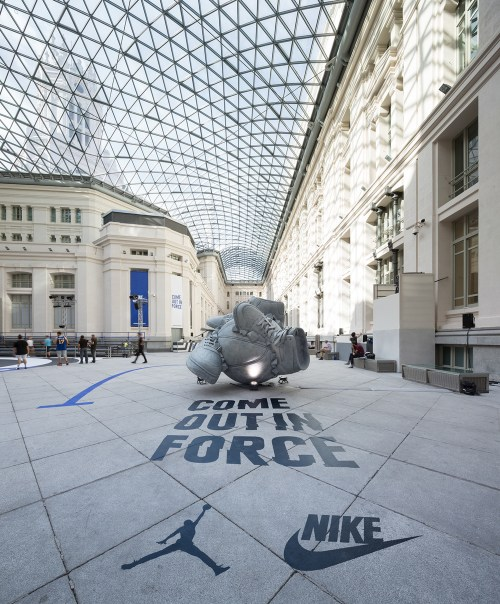 Nike-Sneakerball-4