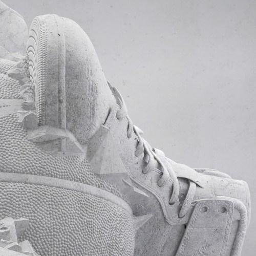 Nike-Sneakerball-6