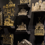 Jewish-Museum