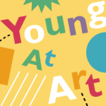 Young-At-Art-2013