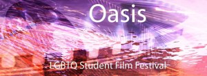 Oasis-Banner_Final