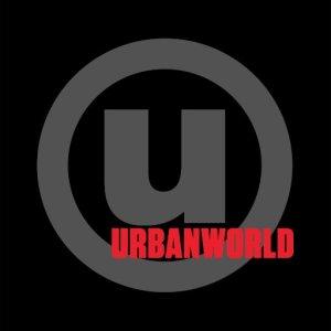 Urbanworld