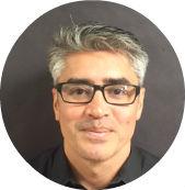 Fernando Aguilar : Director