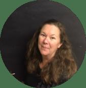 Eileen McCann-Kingston