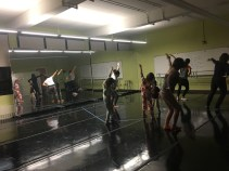 danceworkshop