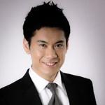 Michael Tam Senior Art Director BBDO Hong Kong